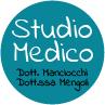 Studiomedico